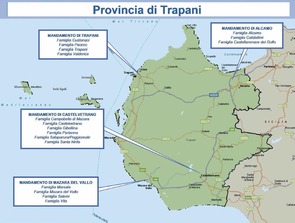 mappa mafia 04 trapani