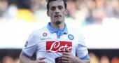 NAPOLI-INTER, una sfida che vale le semifinali di Coppa Italia