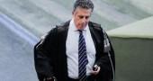 Nuova udienza del processo per la trattativa Stato-mafia a Palermo