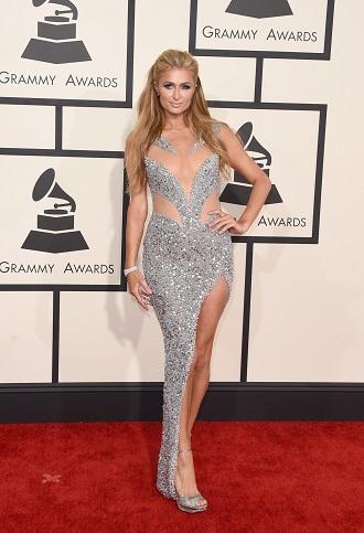 Paris Hilton  (Foto:  Jason Merritt/Getty Images Entertainment)
