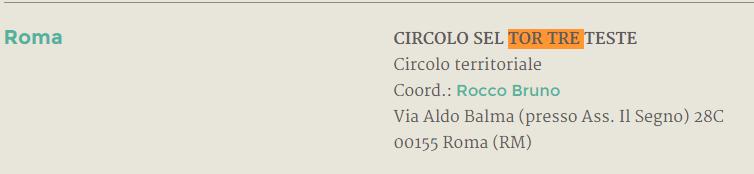 roma-affittopoli-circolo-sel-1