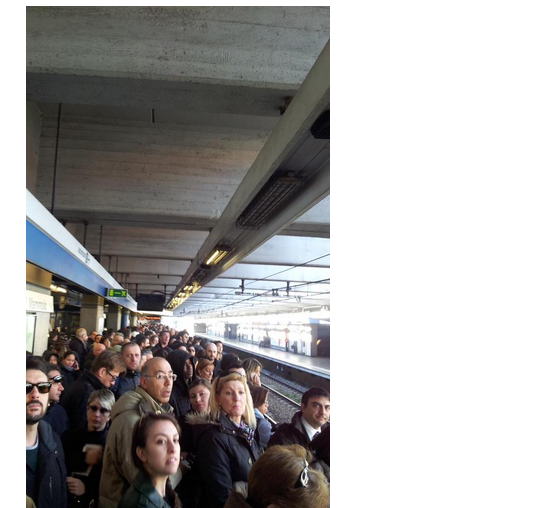 roma-metro-b-4