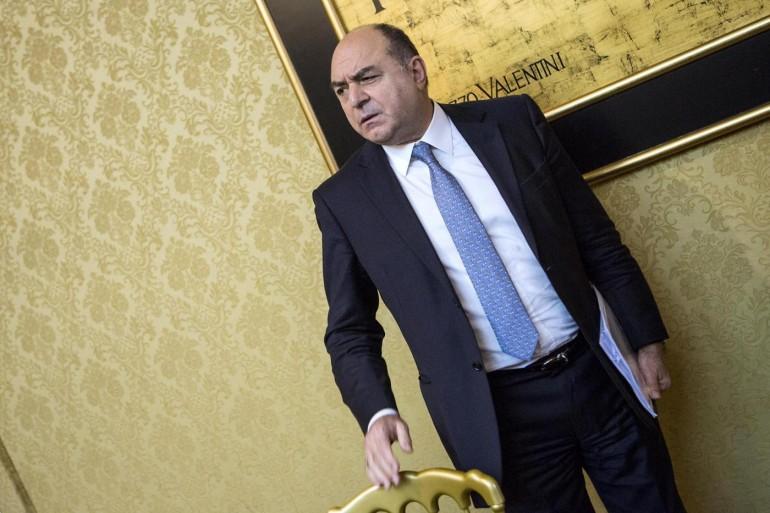Il Prefetto di Roma dice no al quartiere a luci rosse: «sarebbe favoreggiamento»