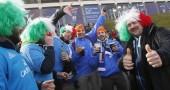 Rugby, l'Italia torna alla vittoria: Scozia sconfitta 19-22