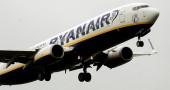 Ryanair, 30 centesimi per volare da Crotone a Pisa o Roma