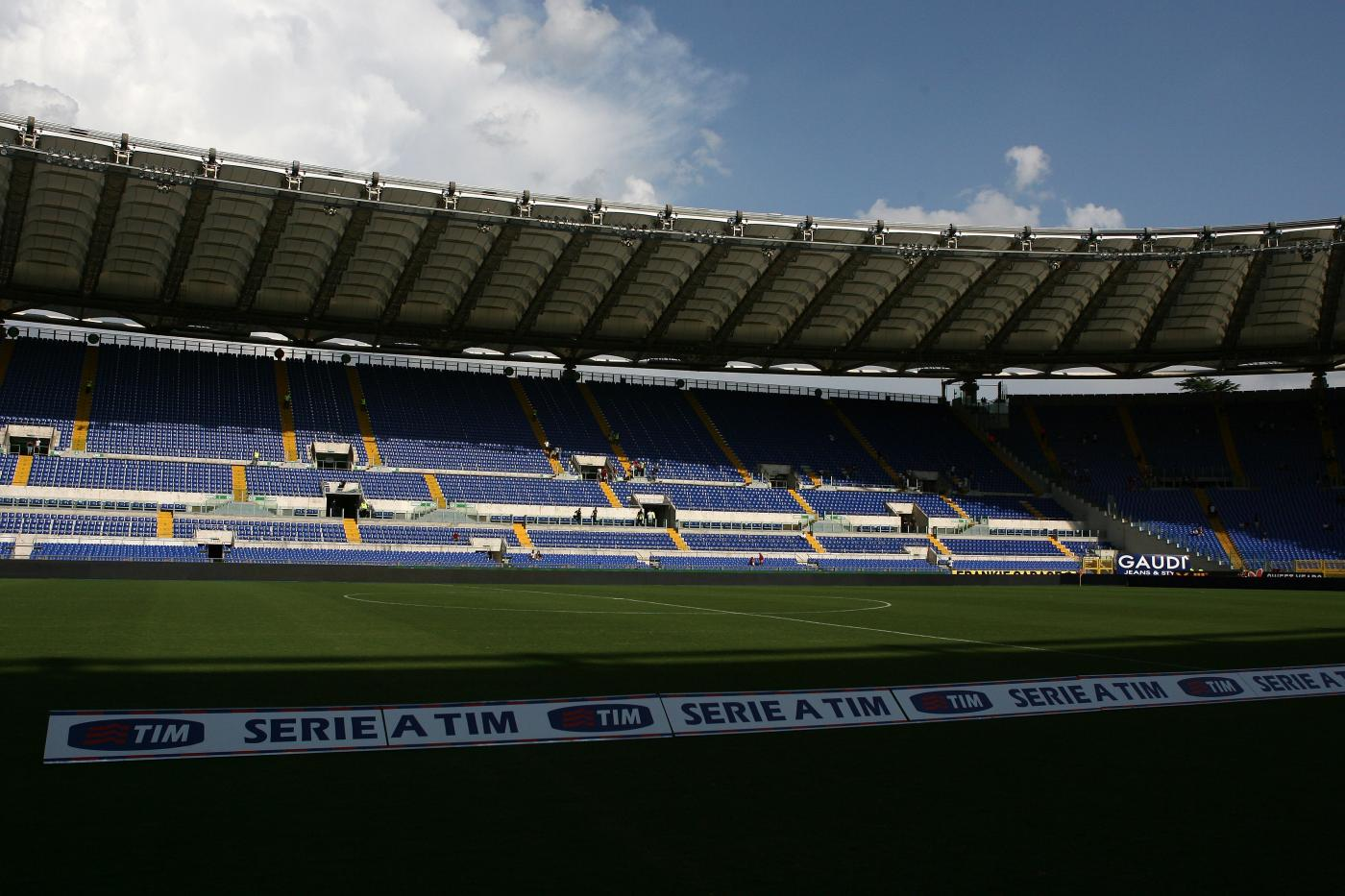 Quanto costano alle squadre gli stadi di Serie A?