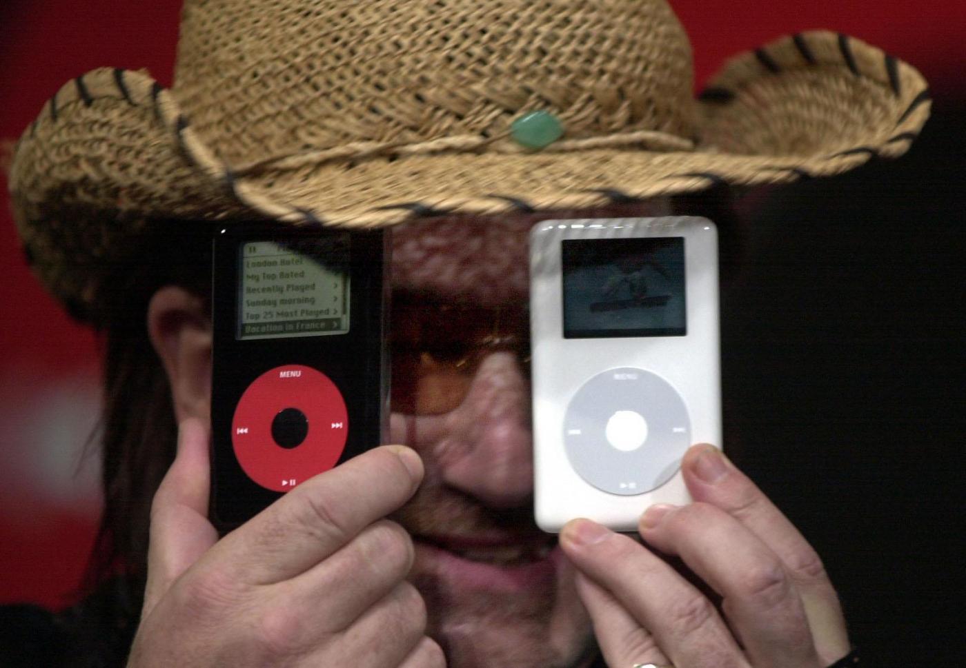 I 15 falsi miti della tecnologia