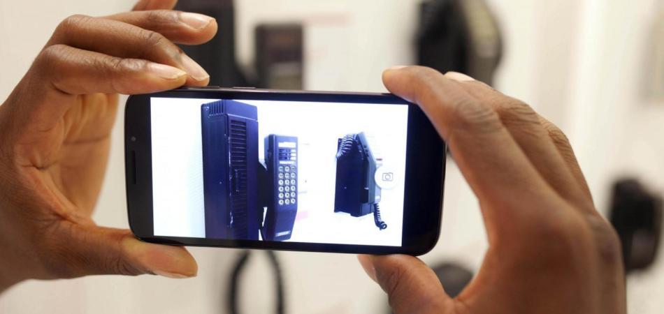 Telefonia, quanto costa cambiare operatore e cosa cambia con la penale