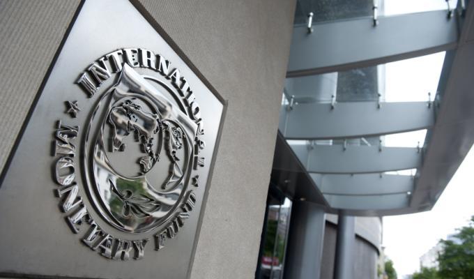 Il Fondo monetario internazionale e la Troika