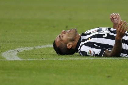 Udinese-Juventus diretta