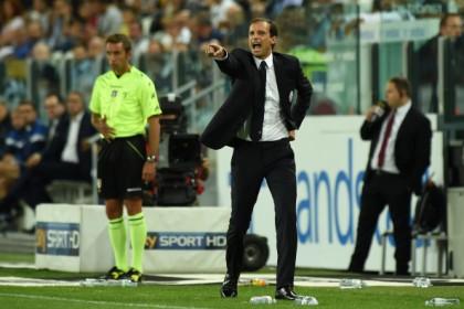 Udinese-Juventus diretta streaming