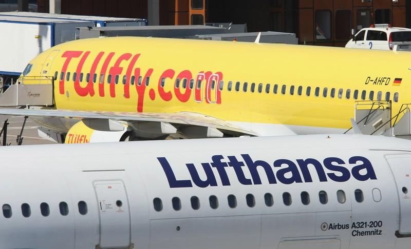 Le 10 compagnie aeree low cost migliori al mondo