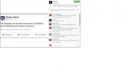 BalotelliSalvini
