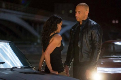 Fast&Furious7-9