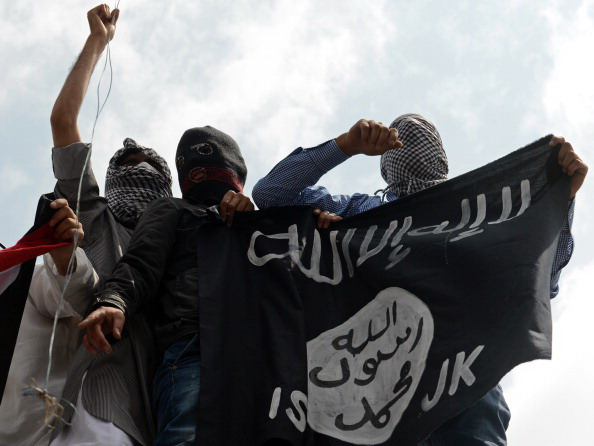 ISIS minaccia Roma