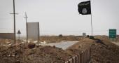 Le fatwa dell'ISISI
