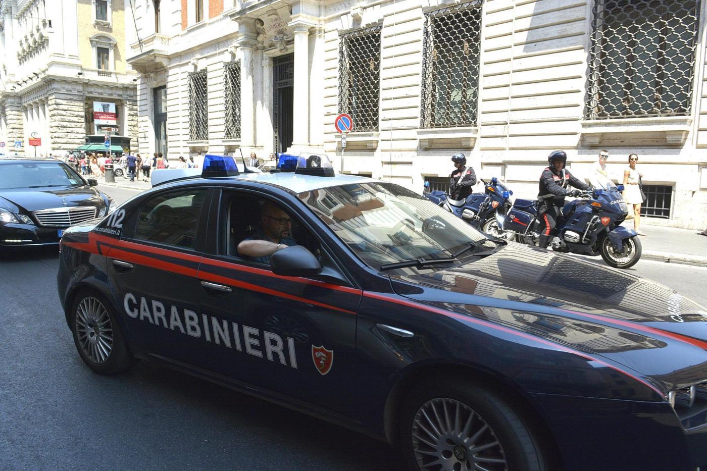 Irene Focardi, l'autopsia conferma: il corpo trovato ieri sera è il suo
