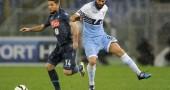 Lazio-Napoli diretta