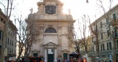 Piazza_baracca_Sestri_Genova