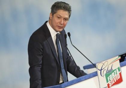 Pompei, sequestro di beni per 5,7 milioni all'ex commissario Marcello Fiori