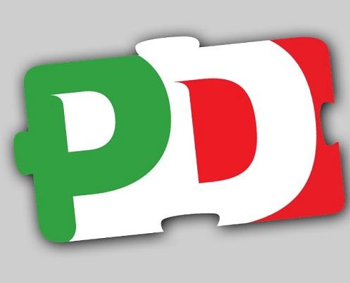 PhotoCredit: http://www.partitodemocratico.it