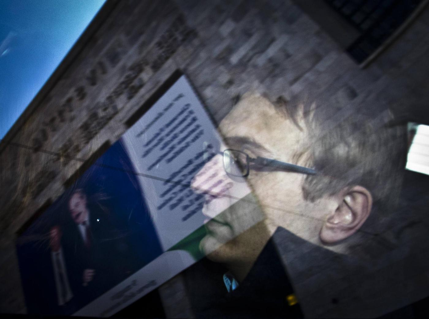 «Alberto Stasi ha ucciso Chiara Poggi perché era pericolosa»