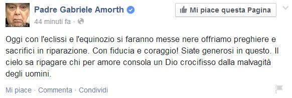 amorth