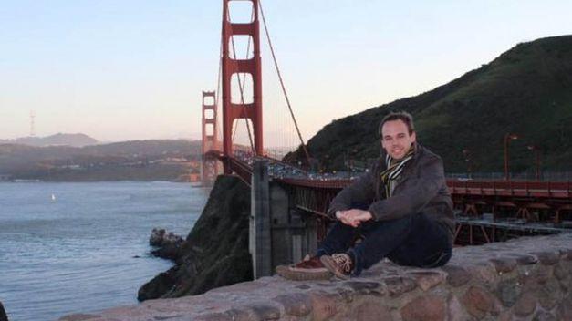 Andreas Lubitz il pilota suicida di Germanywings