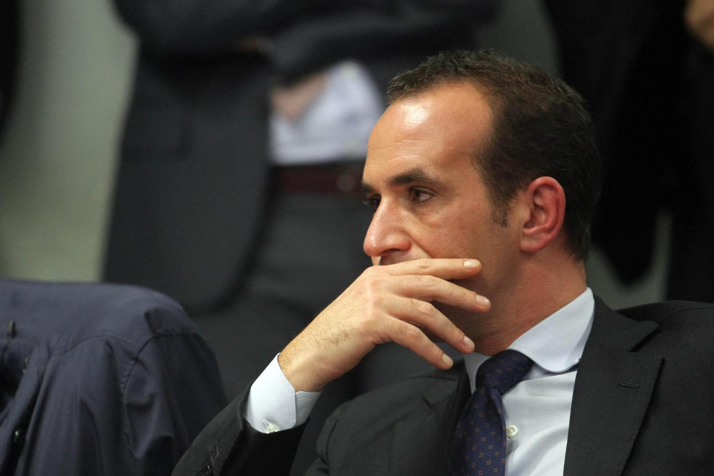 Berlusconi: «Veline in lista e minorenni? due bufale»
