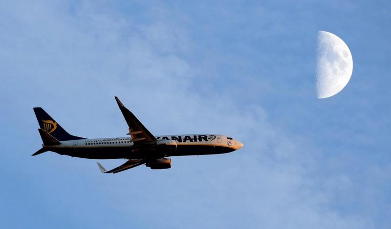 Come organizzare il vostro viaggio aereo senza alcun rischio