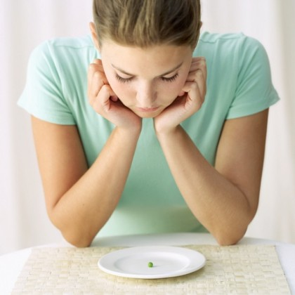 dieta urto sette giorni