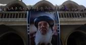 «Il divieto per i cristiani copti di visitare Gerusalemme deciso nel 1979 resta in vigore»