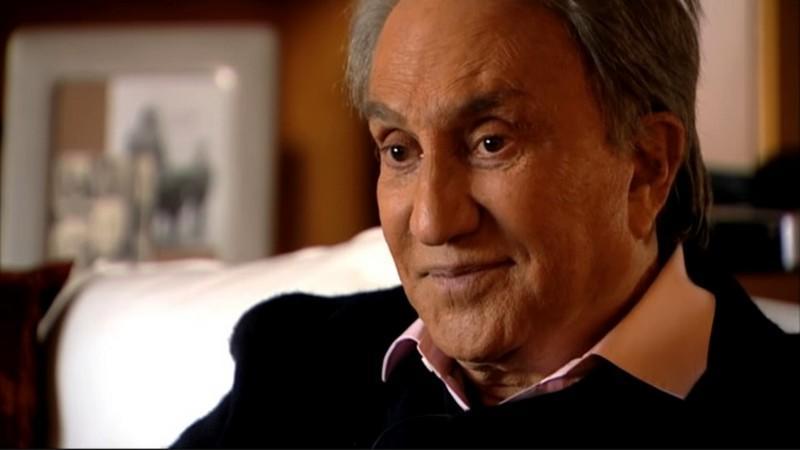 Emilio Fede: «Io condannato, Silvio assolto, spero in una sua telefonata»
