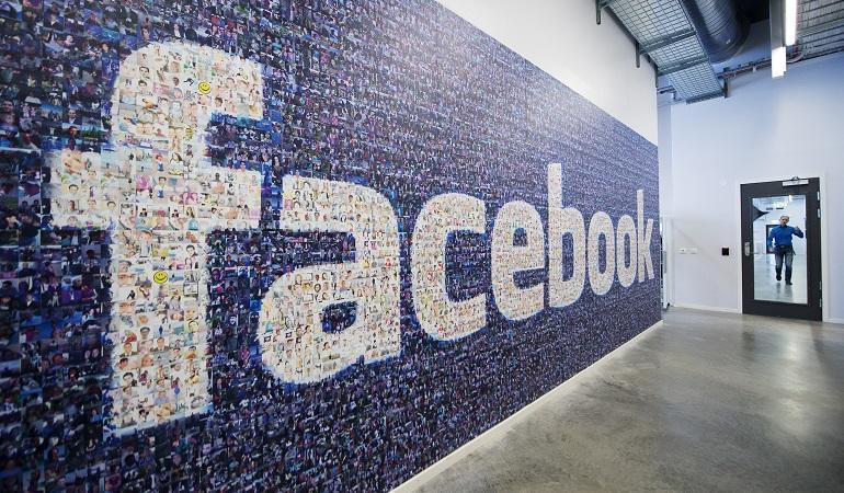 facebook mi piace pagine