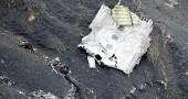 Il disastro aereo di Germawings