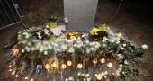 Germanwings, solidarietà degli abitanti della regione dove è caduto l'Airbus