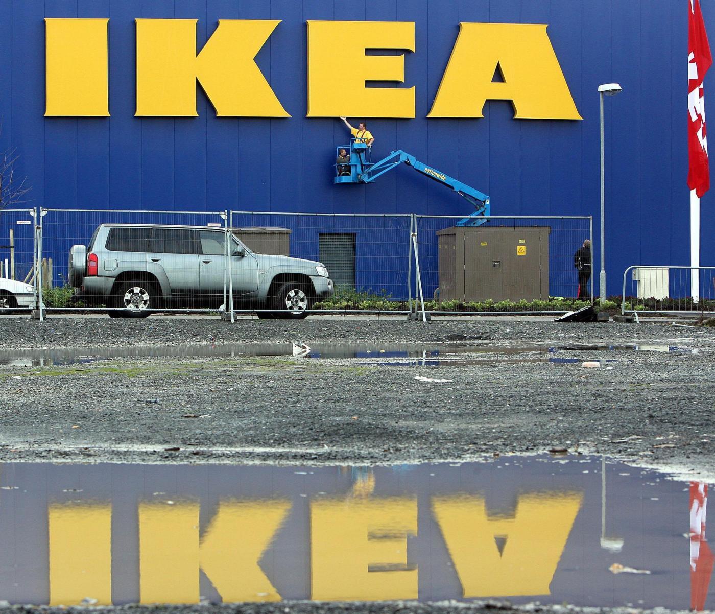 Ikea Giochi: Giochi che imitano i grandi cucina o bancherella. Ikea bambini soluzioni per tutti ...