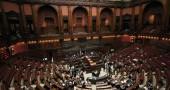 Italicum, la legge elettorale alla Camera il 27 aprile. Ira delle opposizioni