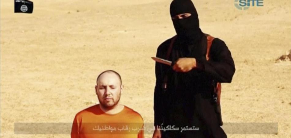 Jihadi John ucciso