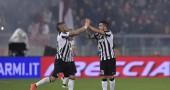 JUVENTUS-FIORENTINA, spettacolo assicurato in Coppa Italia