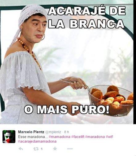 maradona7