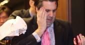 mark lippert ambasciatore usa ferito corea del sud