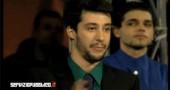 Matteo Salvini, gli esordi in tv: ospite da Santoro nel 2000 (VIDEO)