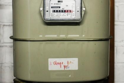 Mercato luce e gas, tutto quello che devi sapere