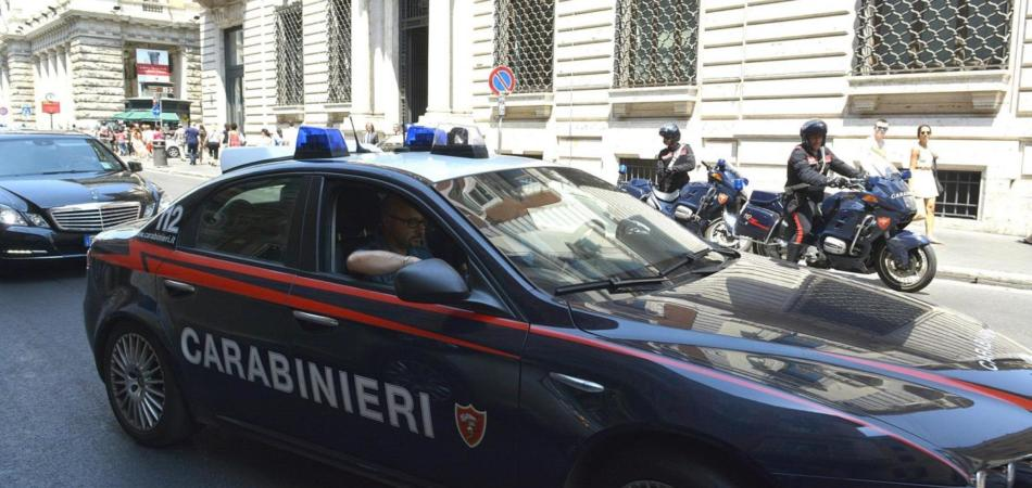 Milano, aspirante modella svedese sequestrata e violentata per mesi