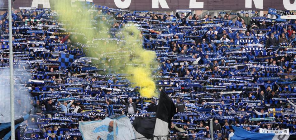 Napoli-Atalanta diretta streaming