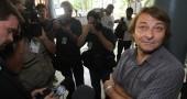 Orlando: «Se Battisti sarà espulso cercheremo di estradarlo in Italia»
