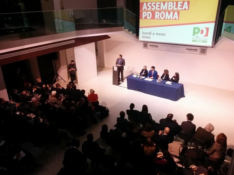 pd-roma-assemblea-orfini-00008