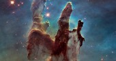 pillars-of-creation-hires