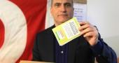 Primarie Campania, Cozzolino e Di Lello: «Si ricontino le schede»